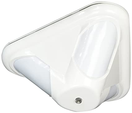 Amazon com: BOSCH SECURITY VIDEO DS939 Panoramic Detector