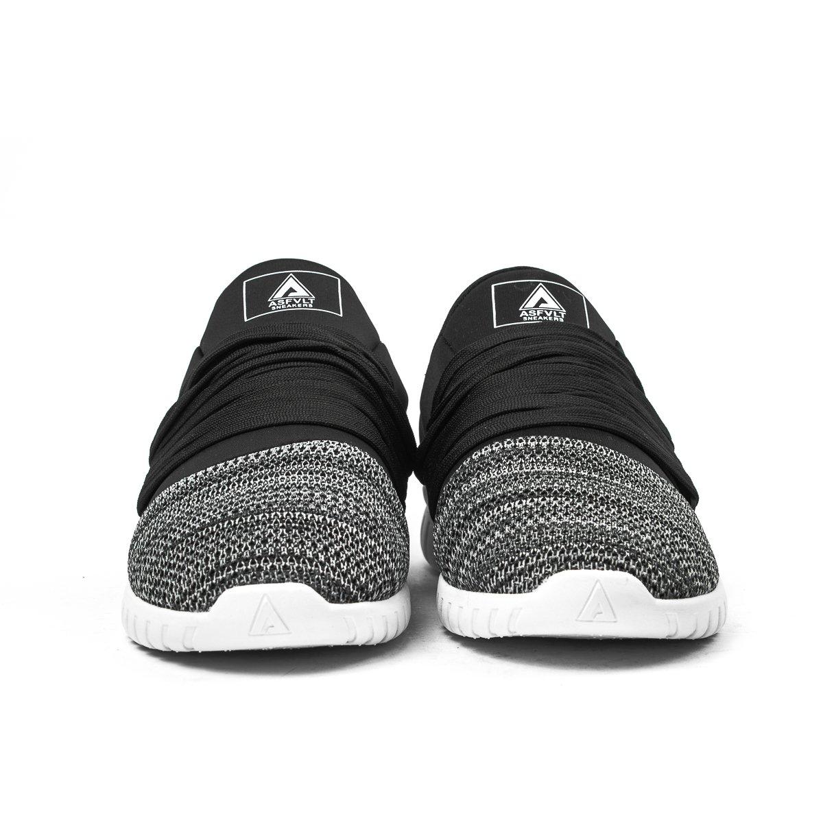 scarpe da ginnastica area low (38 (38 (38 it) 5670d6