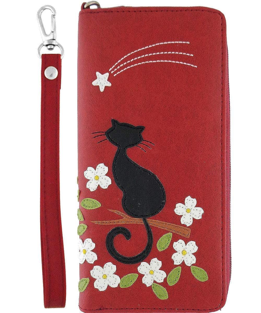LAVISHY Cat Under A...