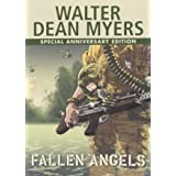 Fallen Angels (Special Anniversary Edition)