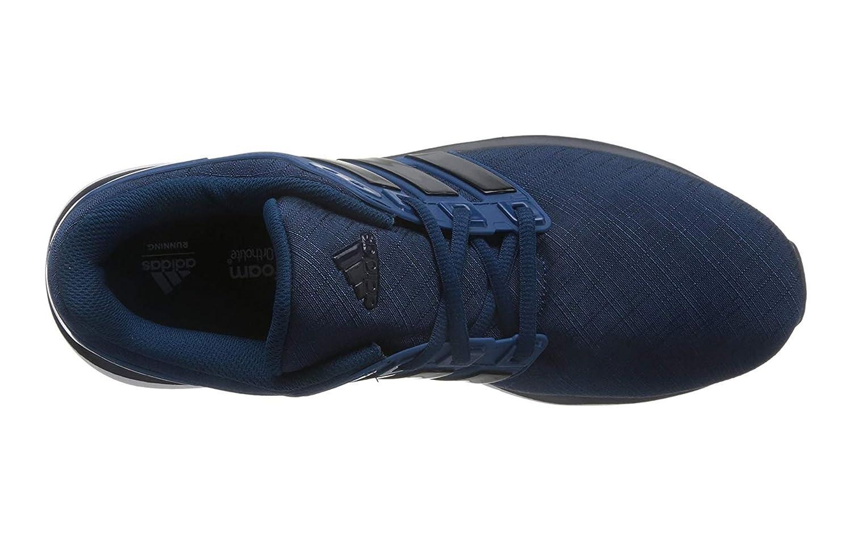 premium selection a5e1c aa67b adidas Energy Cloud M, Chaussures de Running Homme