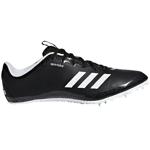 adidas Sprintstar Giochi d'imitazione Scarpe da Atletica