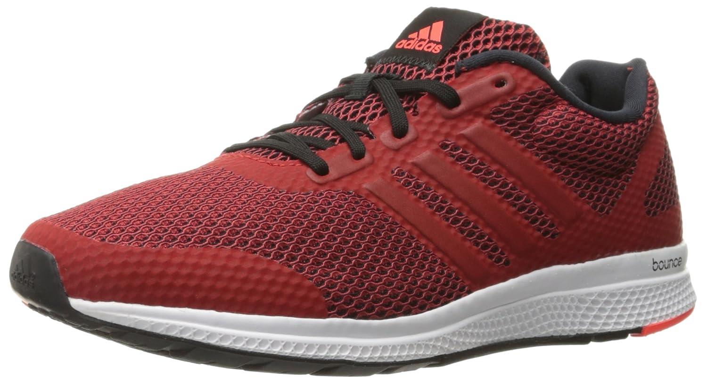 Amazon.com | adidas Performance Men\u0027s Mana Bounce Running Shoe | Road  Running