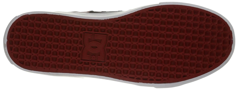 DC, Scarpe da Skateboard Uomo B0182ZNOAC Parent   Vinci Vinci Vinci l'elogio dei clienti    Aspetto Gradevole    Una Grande Varietà Di Merci    Design Accattivante    Aspetto Gradevole    Molti stili  fc4145