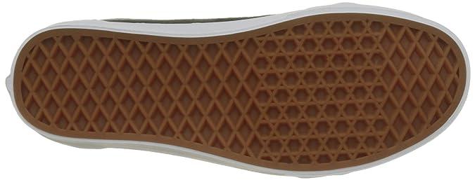 54ea874edc Vans Damen Old Skool Laufschuhe  Amazon.de  Schuhe   Handtaschen