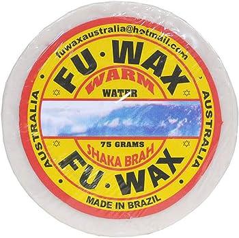 Fu Wax Tropical
