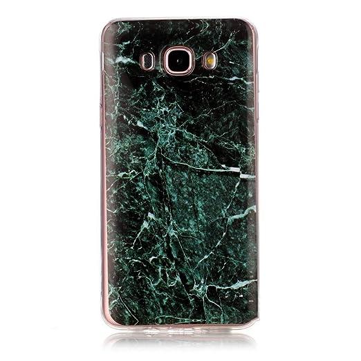 Amazon.com: for Samsung Galaxy J5 J7 J3 2016 A3 A5 2017 ...