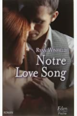 Notre love song