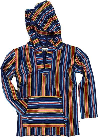 Toddler//Little Kids//Big Kids Appaman Kids Mens Pullover Sweatshirt