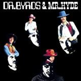 Dr.Byrds and Mr.Hyde