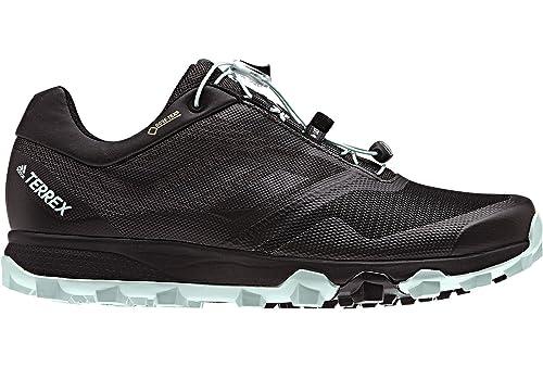 scarpe donna sport running adidas