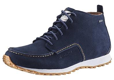 Haglöfs Schuhe Günstig Für Damen & Herren Beste Qualität