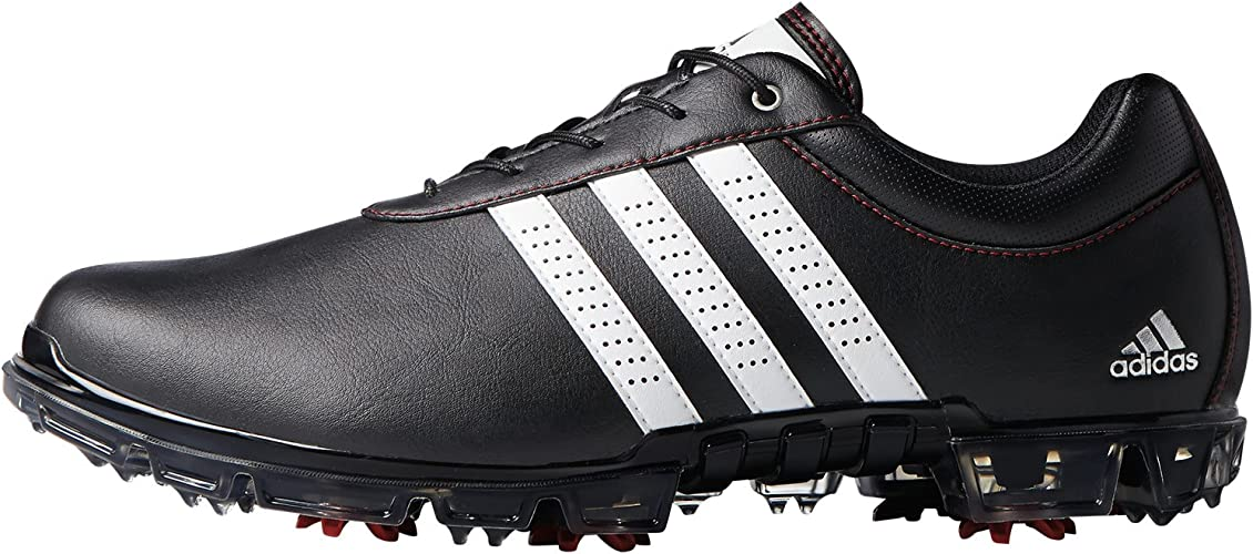 adidas adipure flex wd golf shoes cheap online