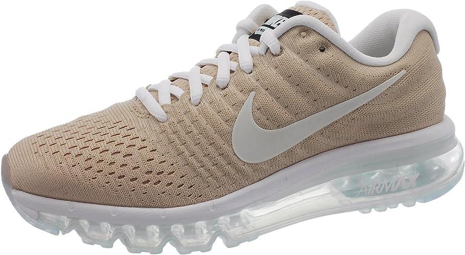 scarpe fitness nike