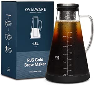 Airtight-Cold-Brew-Iced-Tea-Maker