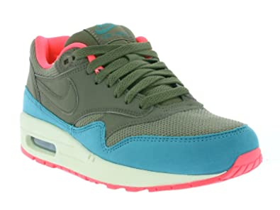 online store 9e490 ac8d6 Nike Air Max 1 Essential (X31), Taille 39