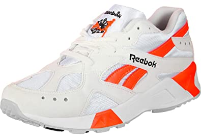 Chaussure marque reebok pointure 37.5