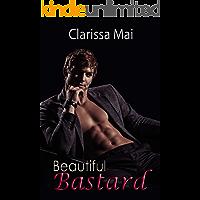Beautiful Bastard (Italian Edition)