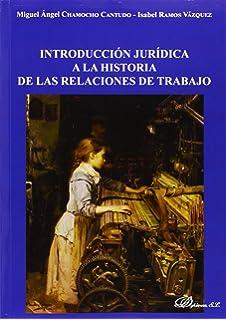 Marea Blanca: El libro de la sanidad pública española Actualidad: Amazon.es: Luis Daniel Martín Fragua: Libros