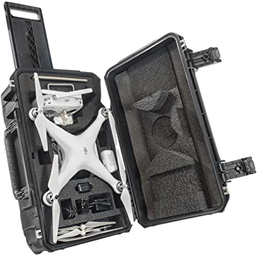 best CasePro Carry-on reviews