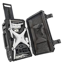 CasePro Carry-on