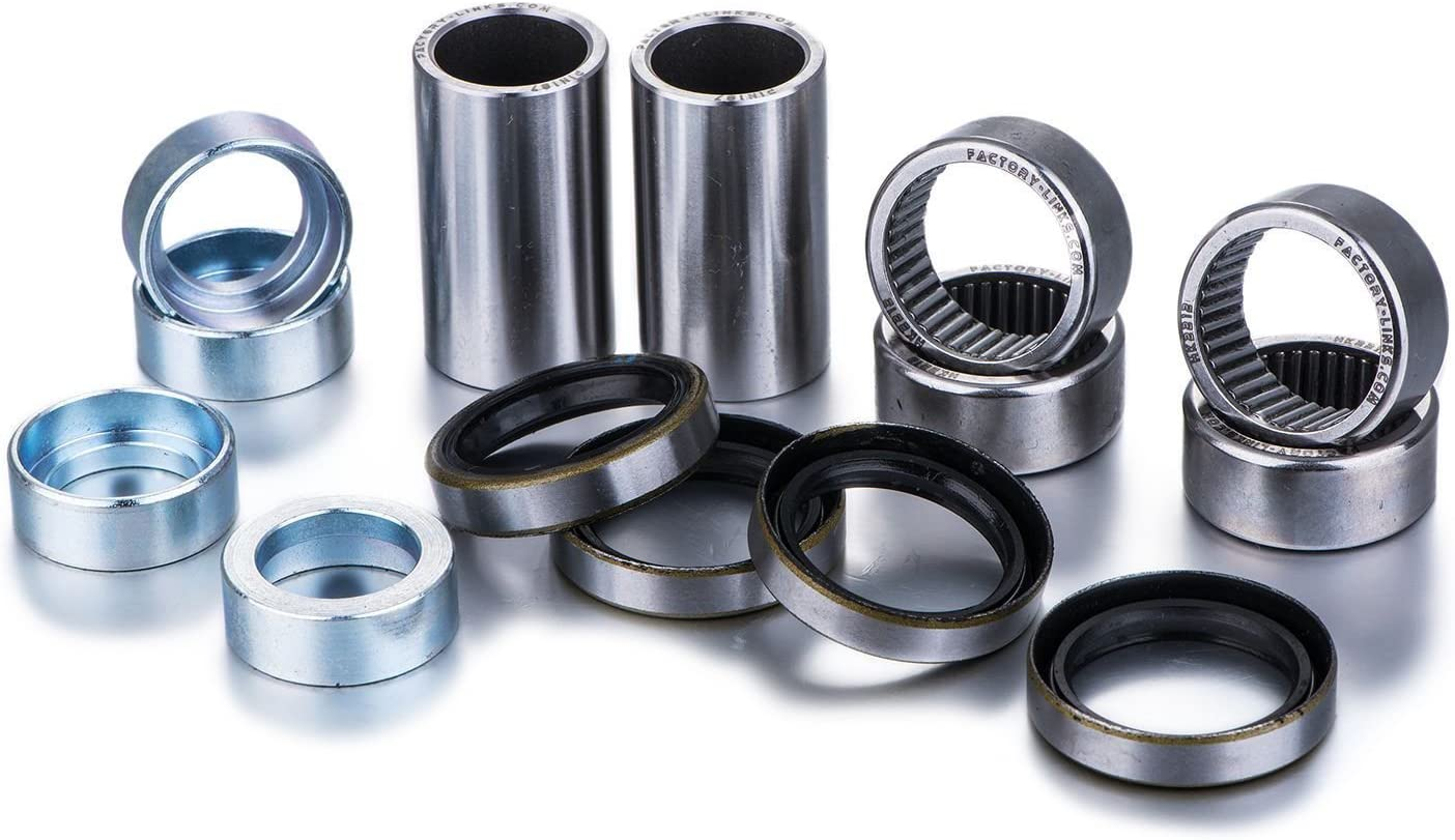 Xtrainer fits: Beta RR Swing Arm Bearing Kit RS