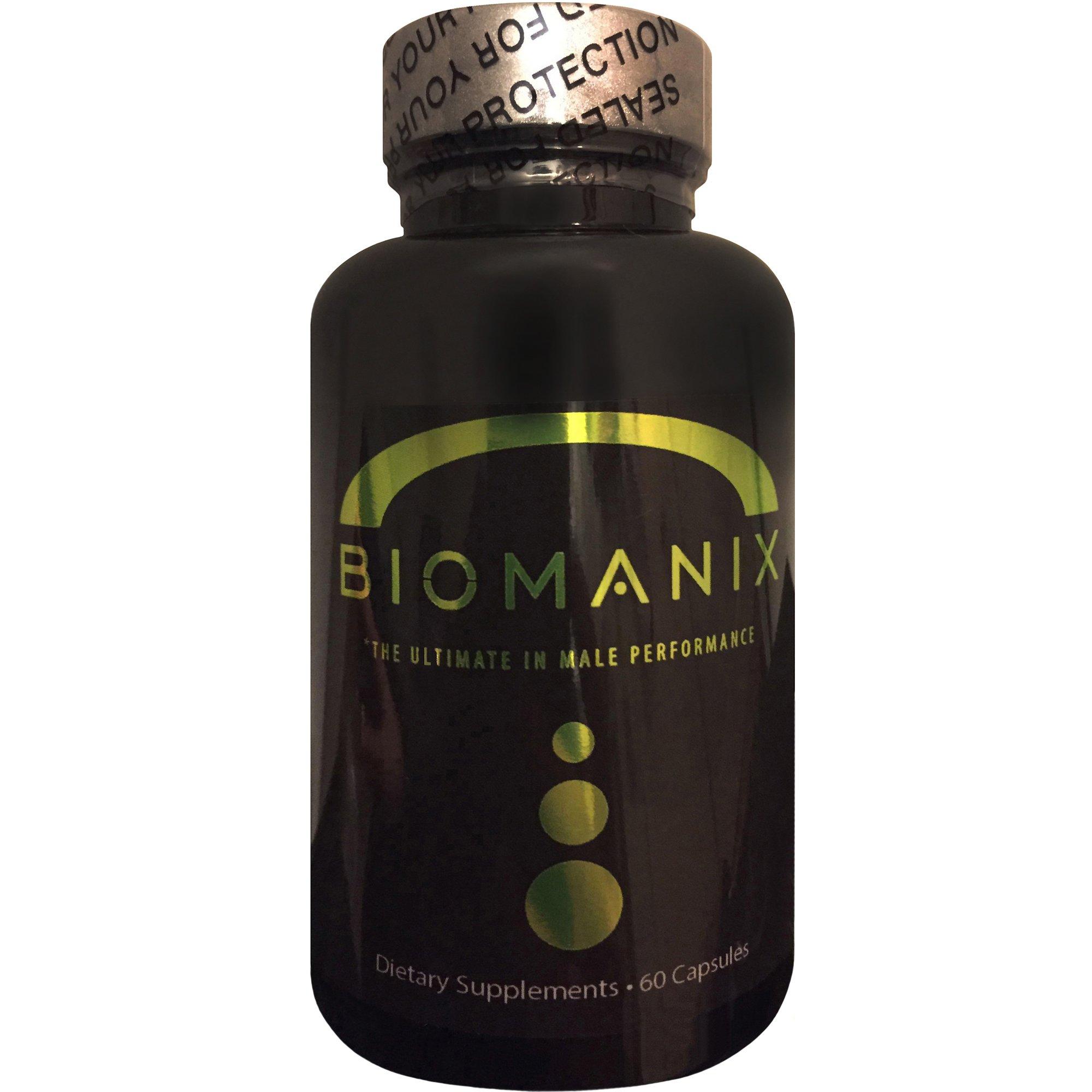 amazon com progentra best male enhancement pill health