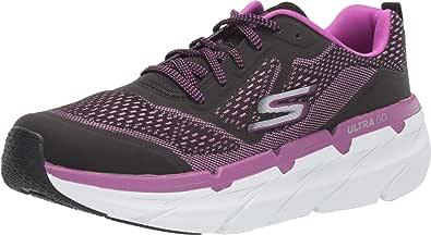 Skechers Women's MAX CUSHION-17690 Sneaker