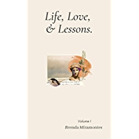 Life, Love, and Lessons