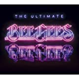 The Ultimate Bee Gees (Coffret 2 CD + 1 DVD)