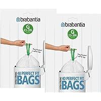 Brabantia - Plastique - 30L