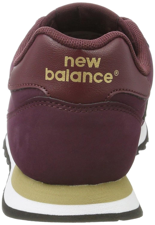 new balance gw500 burgundy