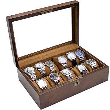top selling Caddy Bay Collection Vintage