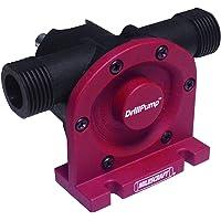 1314 Drill Pump 750