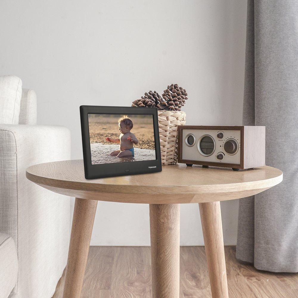 digitaler bilderrahmen test vergleich 2017 die besten digitale bilderrahmen im vergleich. Black Bedroom Furniture Sets. Home Design Ideas