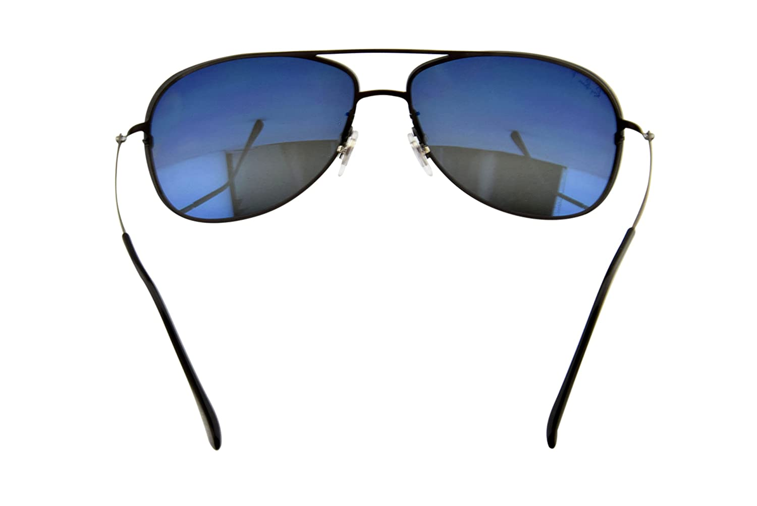 862485a5ad Ray Ban Rb8052 61 « One More Soul