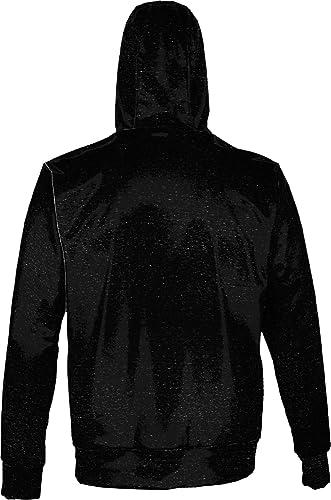 Heather ProSphere Central Washington University Boys Hoodie Sweatshirt