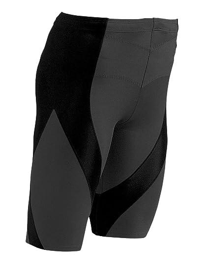 ae8de1ff7cc83 CW-X Men's Pro Shorts