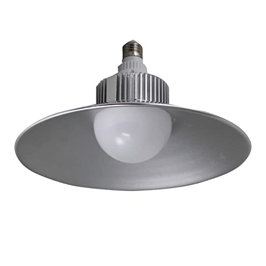 Stonepoint Led Light Bulb 2 500 Lumens Model Number Ggl 30