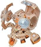 BAKUGAN CS-004 Combat Set Helix Dragonoid + Jet core