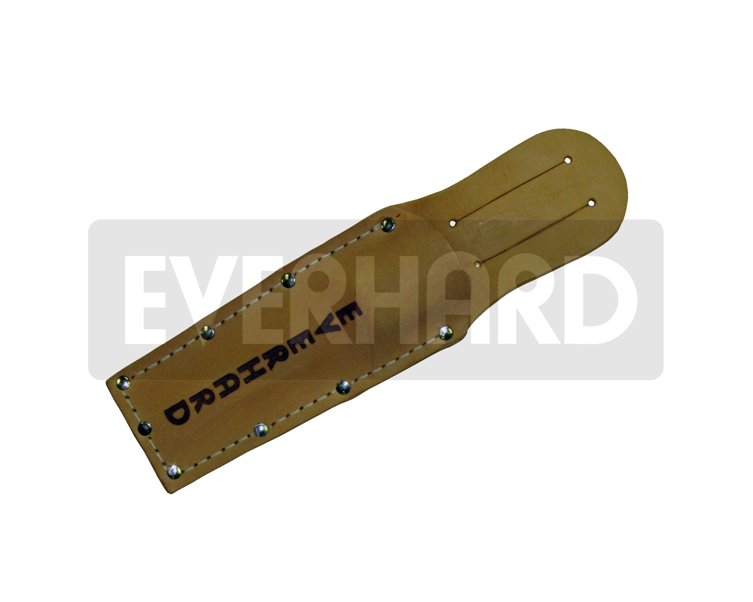 DM90070 Sheath for Everhard Long Cut® Insulation Knife