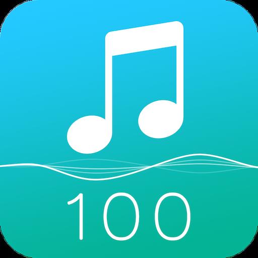 musictop100