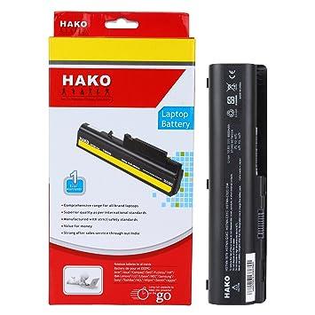 HP G60-219CA Notebook Lite-On Web Camera Treiber Herunterladen