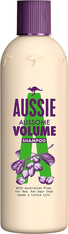 Aussie Champú (Aussome Volumen) 300ml