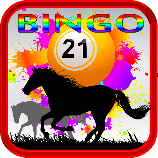 Horse Ranger Dominoes Free Colorful Free Run Horse Dominos Best dominoes game for Kindle. Download for free this casino play offline whenever you wish, without internet needed or wifi required. Take the best video dominoes game for new 2015 Puzzles Bingo Dominoes