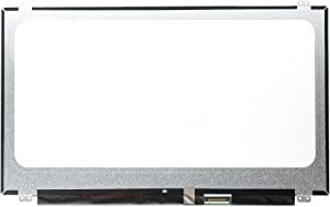 """AUO HP TouchSmart 15-AC 15-AC121DX B156XTK01.0 15.6"""" LCD Screen Display Touch"""