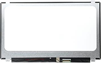 B156XTK01.0 for HP TouchSmart 15-AC121DX with Touch New Replacement LCD Screen for Laptop LED HD Glossy