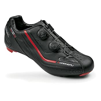 Louis Garneau Course 2LS Road Cycling Shoes All Color-All Sizes