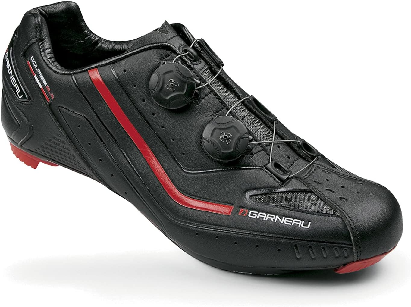 Louis Garneau Course 2LS Road Cycling Shoes