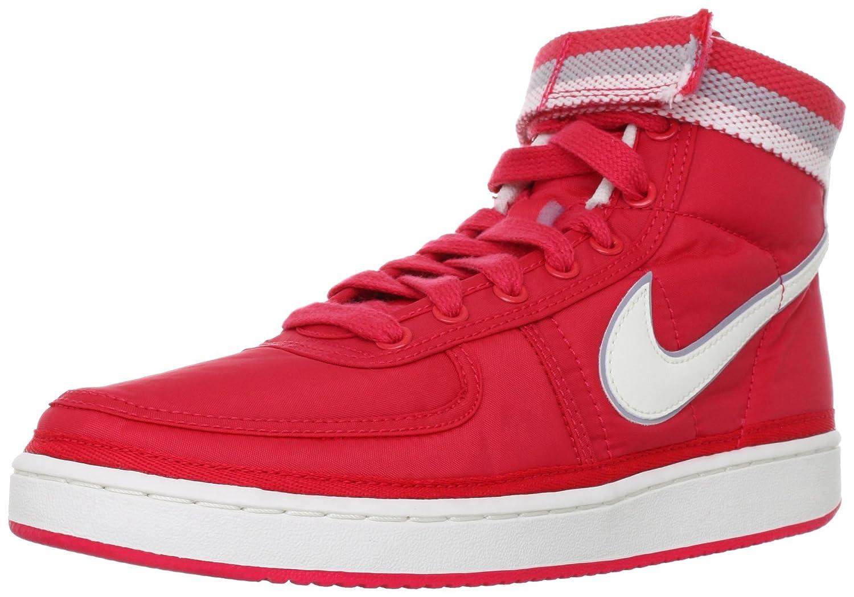 Nike, Herren Sneaker  43 EU| - rot